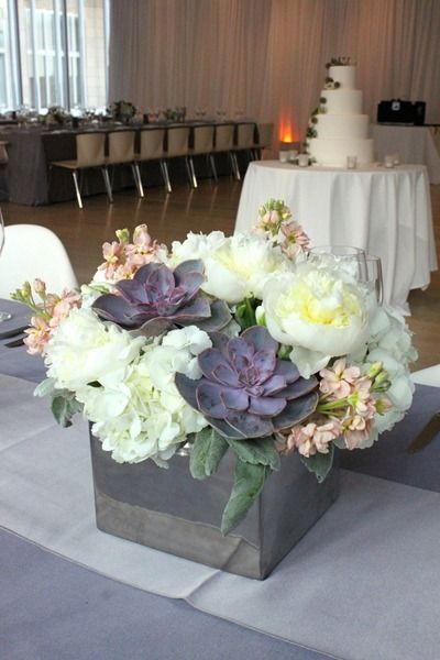 Best images about melda s wedding on pinterest