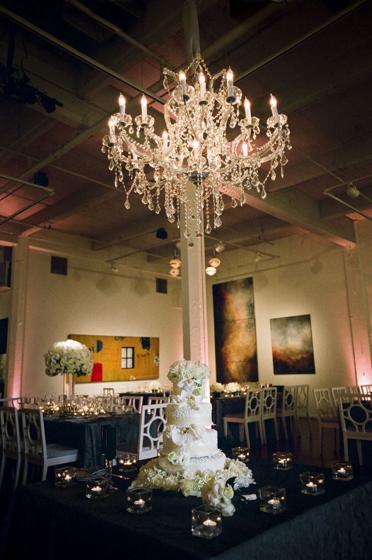 75 best Weddings at Terra images on Pinterest | Francisco d\'souza ...