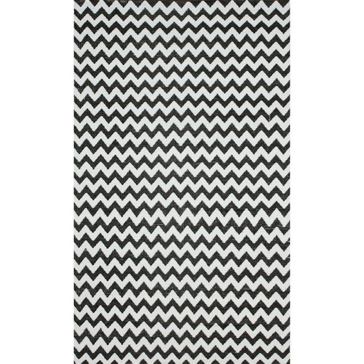Nuloom Washable Rugs: 1000+ Ideas About Chevron Area Rugs On Pinterest