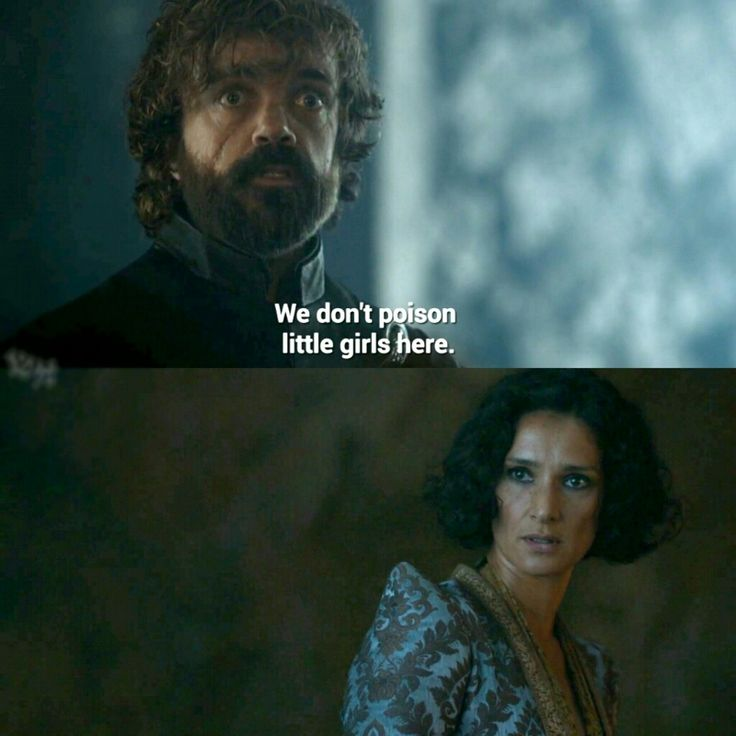 Tyrion Lannister, Elaria  Sand, game of thrones season 7