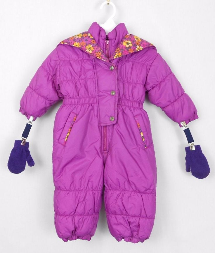 Shop for toddler snowsuit 2t online at Target. Free shipping on purchases over $35 and save 5% every day with your Target REDcard.