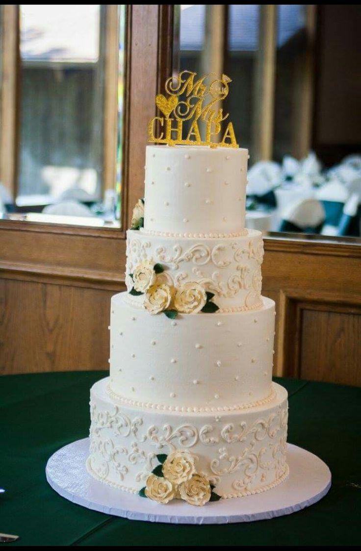 best 25 hunter green weddings ideas on pinterest emerald Wedding Hunters Food Network gold and hunter green wedding Man Hunter Food