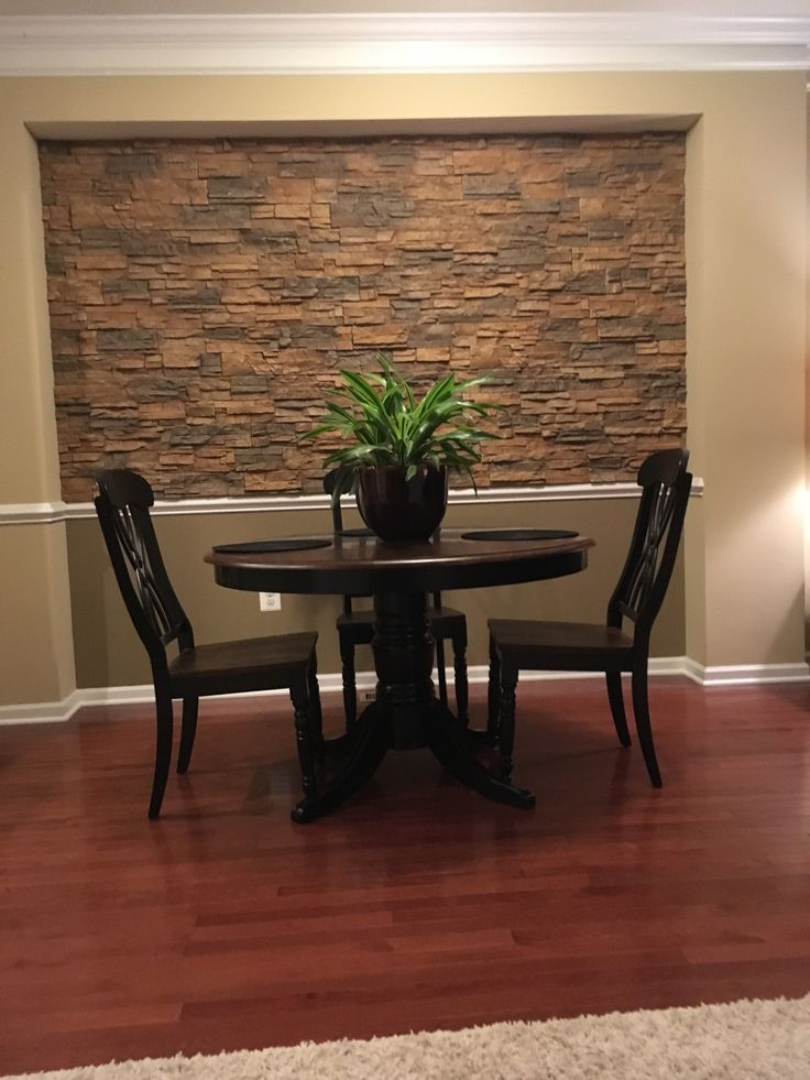 best 25 paneling walls ideas on pinterest panel walls accent walls and wall boards panels. Black Bedroom Furniture Sets. Home Design Ideas