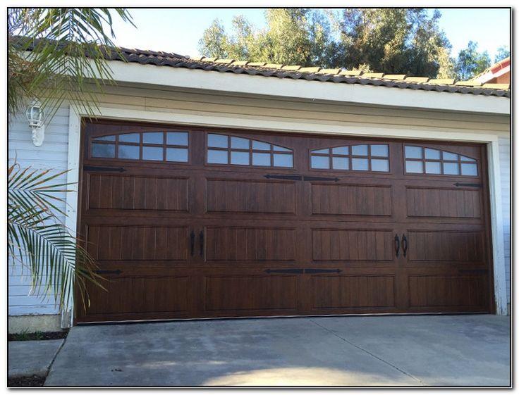 Southern Garage Doors Sarasota Garage Door Styles Garage Doors Garage