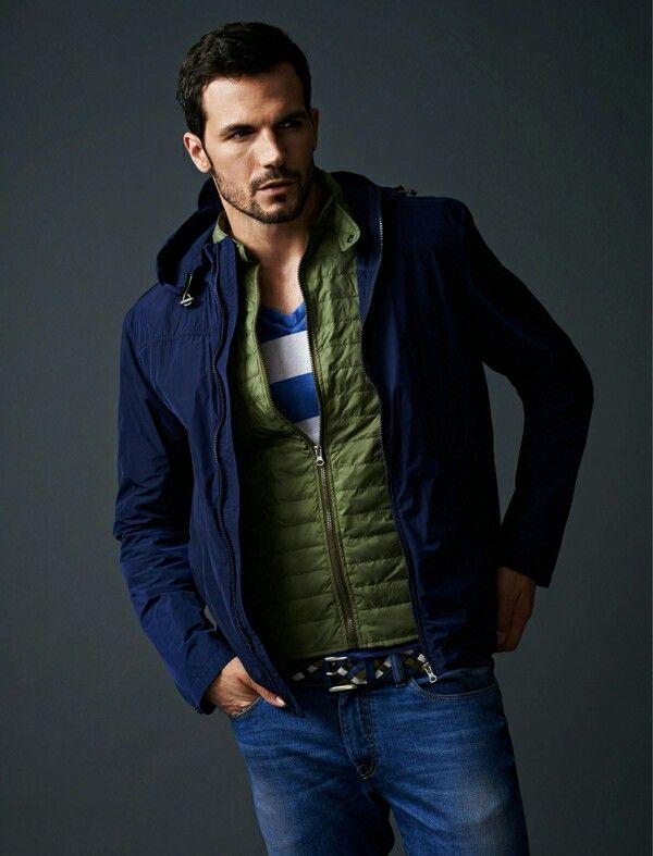 61 best adam cowie images on pinterest male models