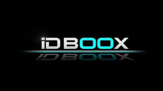 L'article paru hier sur IDBOOX n'a pas laissé indifférent. Nous revenons dessus !  #ebook #livrenumérique #ePub3