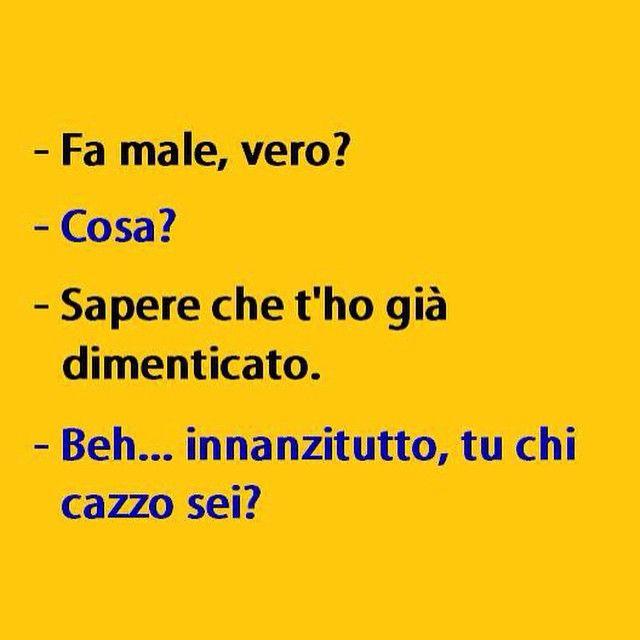 """""""(By _Carasau) #tmlplanet #italia #ragazzi #ragazze"""""""