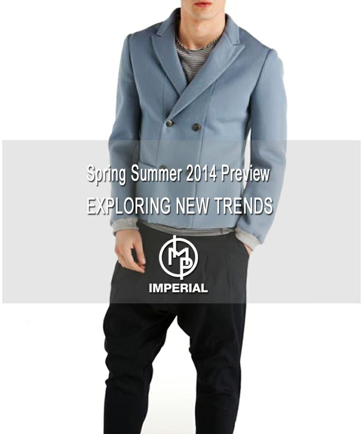 #newshapes #formal #ss14 #mencollection