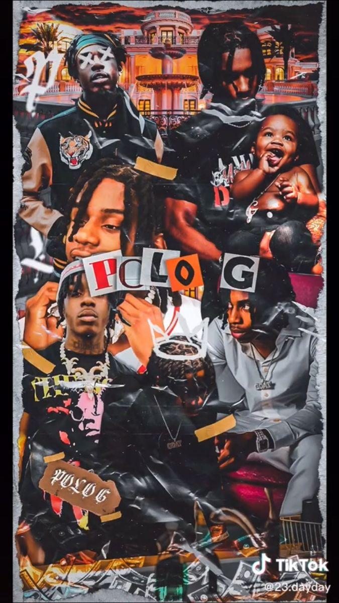Polo G Wallpaper Iphone Wallpaper Rap Iphone Wallpaper Hipster Rapper Wallpaper Iphone
