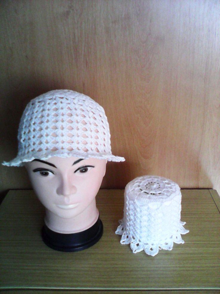 http://www.textil-svadlenka-bz.cz/textil-bz/eshop/31-1-HACKOVACI-PRIZE/157-2-SCARLET