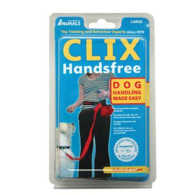 Clix Hands Free
