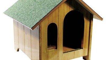 Consejos para comprar una caseta de perro