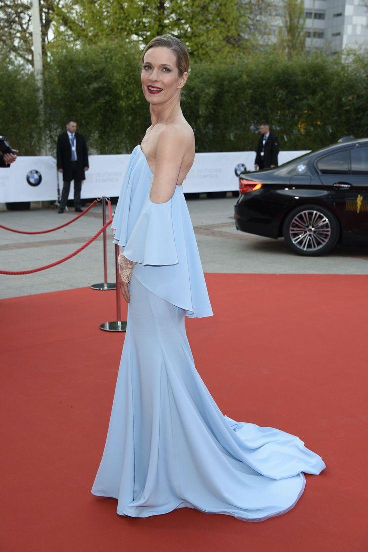 #Awards, #Berlin, #Movie Lisa Martinek at Lola – German Film Award 2017 in Berlin | Celebrity Uncensored! Read more: http://celxxx.com/2017/04/lisa-martinek-at-lola-german-film-award-2017-in-berlin/