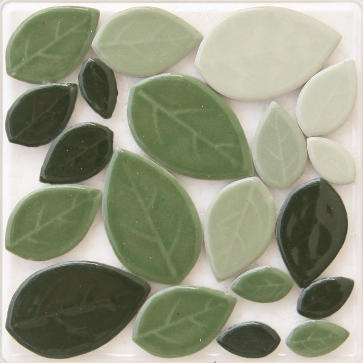 Cheap glass glass, Buy Quality hobby diy directly from China ceramic decor Suppliers: 200 g  blue  yellow green leaf ceramic decorate mosaic tiles Mosaic Loose DIY Hobbies,  Mosaic Art Material Supplier Glass
