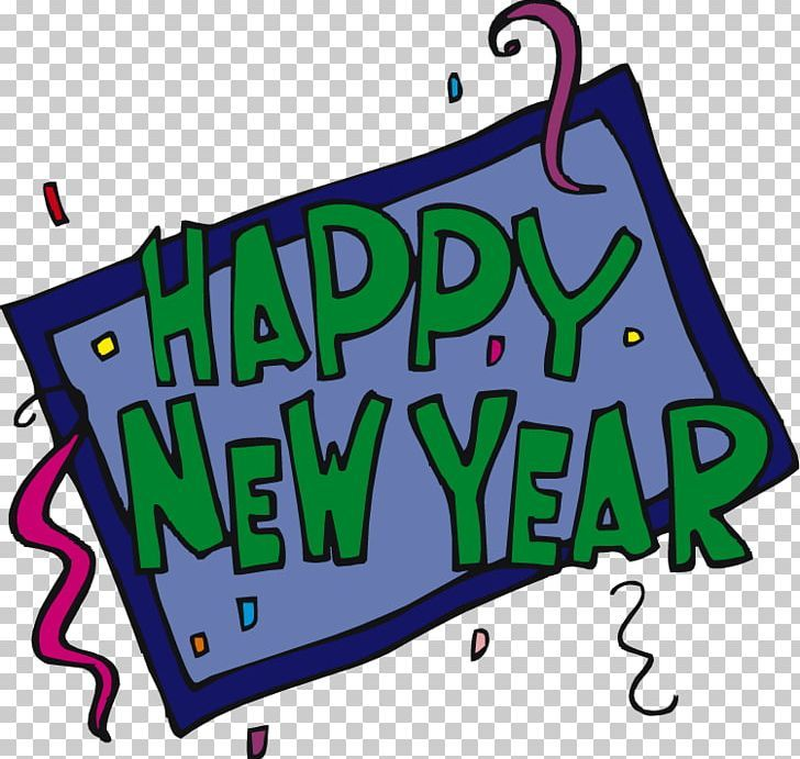 New Year S Day Holiday Rosh Hashanah Png Animation Area Artwork Brand Desktop Wallpaper Happy New Year Png Happy New Year Happy New