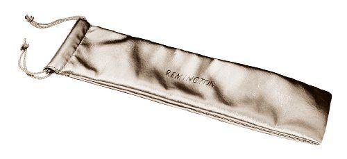 Remington Ci95 Conique Pearl – Moldeador de pelo (diseño cónico) - See more at: http://beldad.florentt.com/beauty/remington-ci95-conique-pearl-moldeador-de-pelo-diseo-cnico-es/#sthash.THHfjifV.dpuf