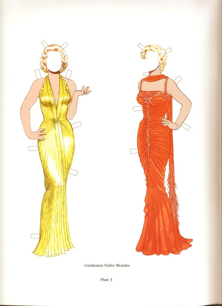 tom tierney paper dolls Gibson girl : paper dolls in full color by tom tierney (1985) same series: great fashion designs of the twenties : paper dolls in full color , great fashion designs of the belle epoque : paper dolls in full color ( tom tierney's designer fashions .