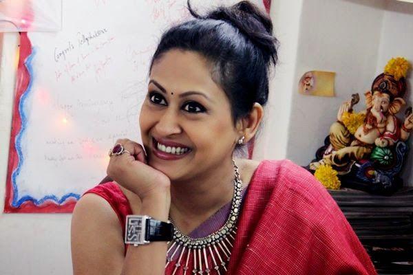 Sexy Bengali Actress Indrani Halder Hot Photo Collection | Bengali Actress
