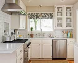 Kitchen - Networking - getdecorating.com