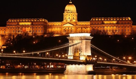 Budapest Travel Guide: Useful information to visit Budapest. 9 Reviews
