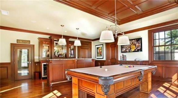 MLB Closer Ryan Madson Lists Ladera Ranch Home for $2.2 Mil (PHOTOS)