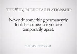 Lying Cheating Husband Quotes - Bing Images