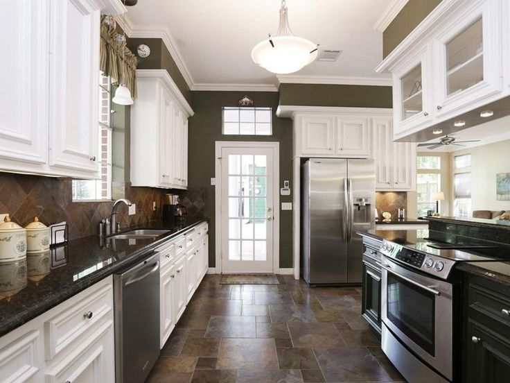 17 best images about heath on pinterest revere pewter for Best lighting for galley kitchen