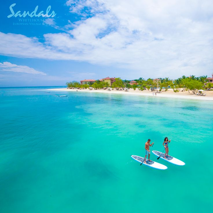 Best Place For Vacation Jamaica: 26 Best Sandals South Coast Jamaica Images On Pinterest