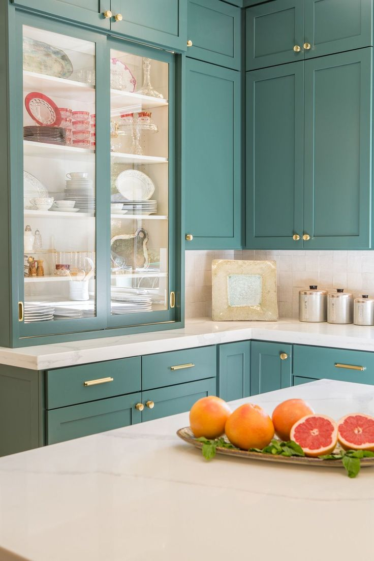 1578 best Kitchen Accents and Details images on Pinterest ...