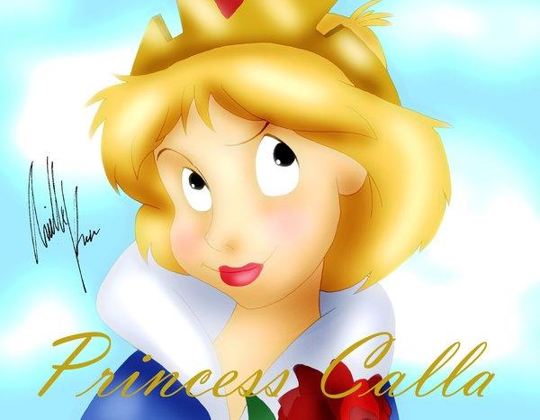 disney princess valentines day cards printable