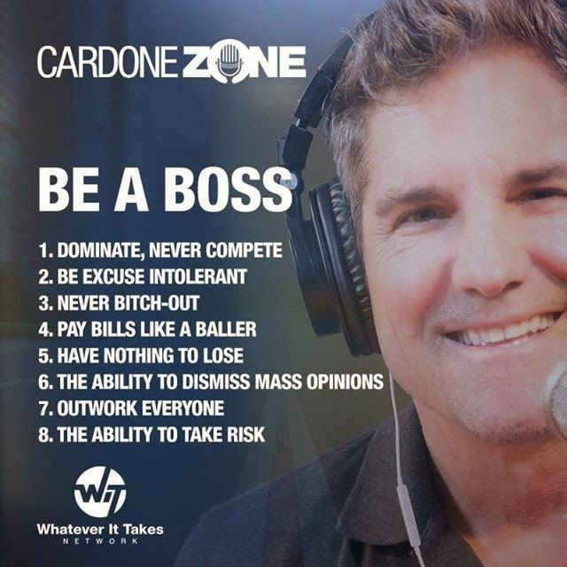 38 best images about Grant Cardone on Pinterest | Picture quotes ...