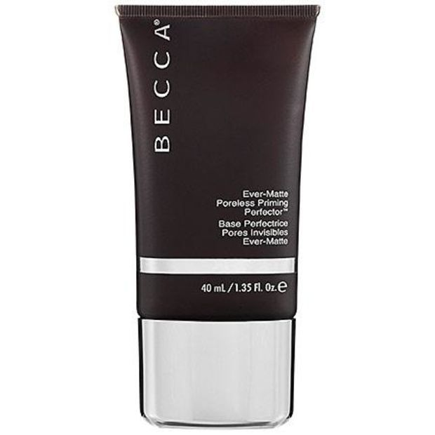 Becca Ever-Matte Poreless Priming Perfector http://beautyeditor.ca/2013/09/26/becca-ever-matte-poreless-priming-perfector-review