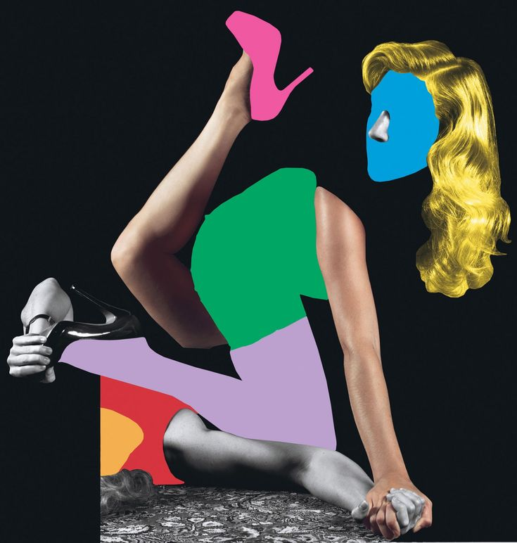 """John Baldessari - John Baldessari Christian Louboutin; W Magazine """"Pure Fuckin Genius"""" #wickeddigs"""