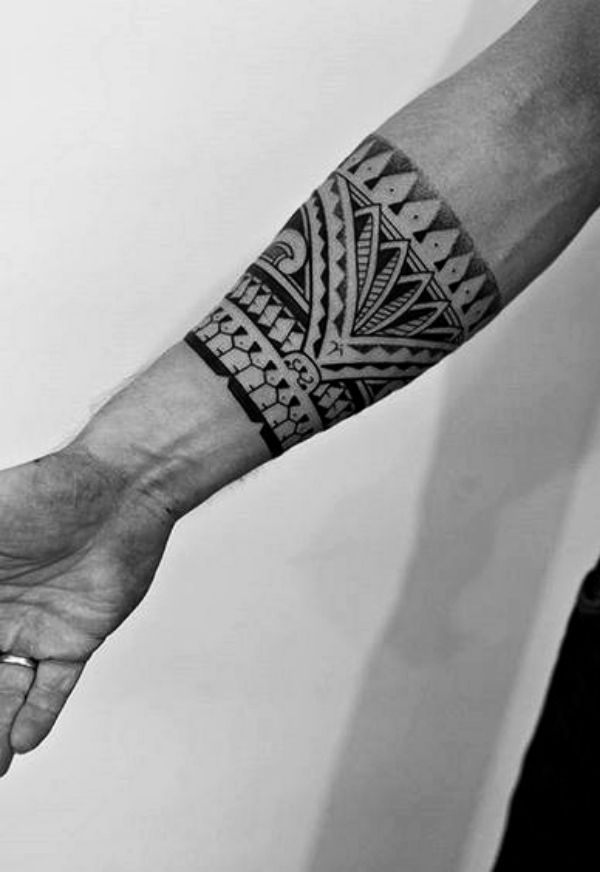 40 Perfect Armband Tattoo Designs For Men And Women Tattoo In 2020 Arm Band Tattoo Armband Tattoo Design Tattoo Designs Men