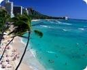Hawaiin Airlines, Cheap flights