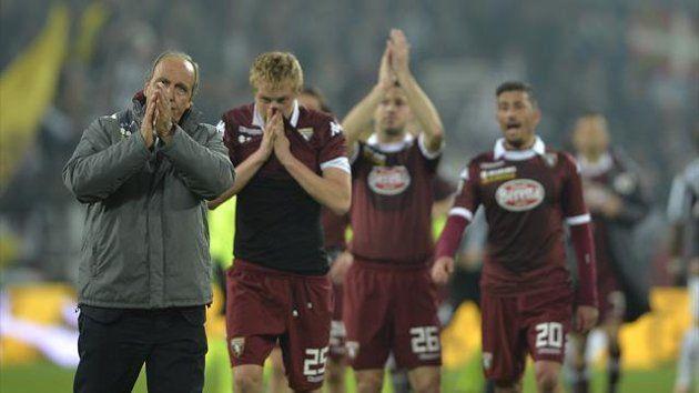 23.02.2014 Juventus-Torino 1-0