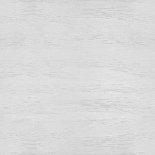 white wood texture seamless szukaj w google texture pinterest texture white wood. Black Bedroom Furniture Sets. Home Design Ideas