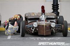 Google Afbeeldingen resultaat voor http://cdn.speedhunters.com/wp-content/uploads/2010/04/rat1_1Y6b_1.jpg