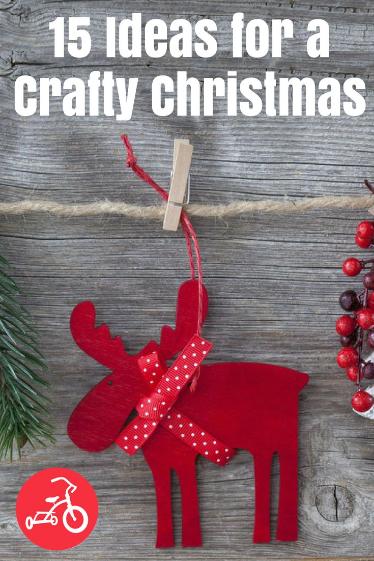 best christmas images on pinterest christmas deco christmas