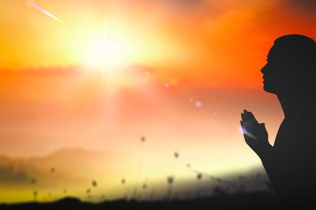Η Βασιλεία των Ουρανών: «Καὶ ἅφες ἡμῖν τὰ ὀφειλήματα ἡμῶν ὡς καὶ ἡμεῖς ἀφί...