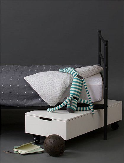 389 best accessoires images on pinterest. Black Bedroom Furniture Sets. Home Design Ideas