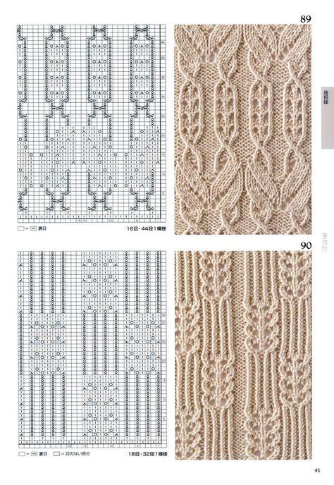 Knitulator sucht #Strickmuster und #Zopfmuster: #Rippenmuster #Zopfmuster #Cables #stricken #Strickapp #Musterrapport #KostenloseAbleitung #kostenloseMuster #Knittingapp #knitting #knittingrapport #knittingpattern #pattern  www.knitulator.com