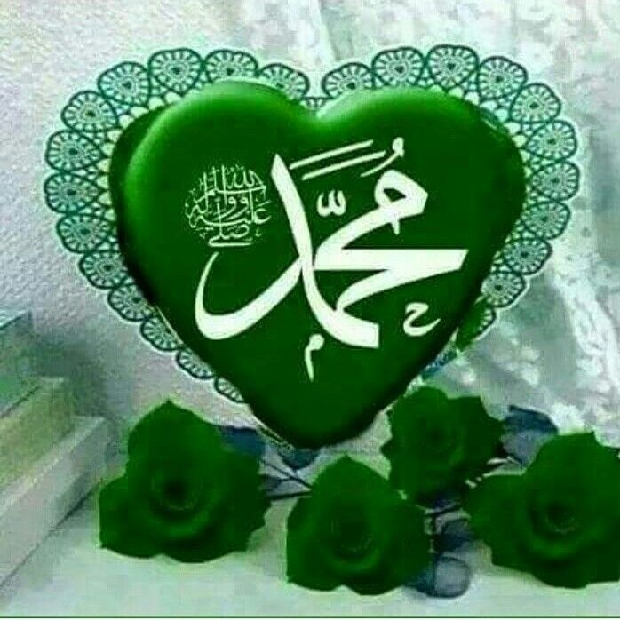DesertRose,;,نبينا محمد صلى الله عليه وسلم,;,