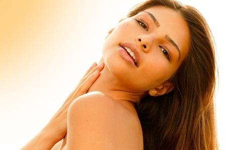 Affrettatevi! ULTIMO GIORNO per la PROMOZIONE SOLE  Per un abbronzatura intensa, dorata e duratura prova il nostro trattamento più solarium IN OMAGGIO!! E preparerai la tua pelle a ricevere il massimo dell'abbronzatura!   A SOLI 30 EURO!!  Valido fino al 6 aprile.   Chiamaci al 3487063482/0572770518  Monia, Claudia e Sara —
