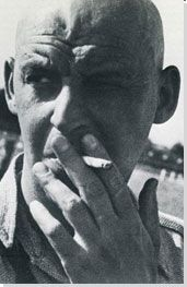 Alexander Rodchenko Biography, Art, and Analysis of Works | The ...