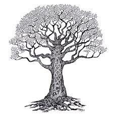 Celtic-Tree-Of Life