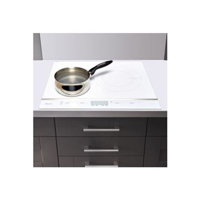 best 25+ table cuisson induction ideas only on pinterest | table