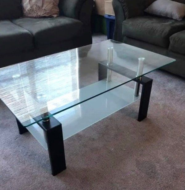 Pin Di Living Room Table Design Living room table for sale