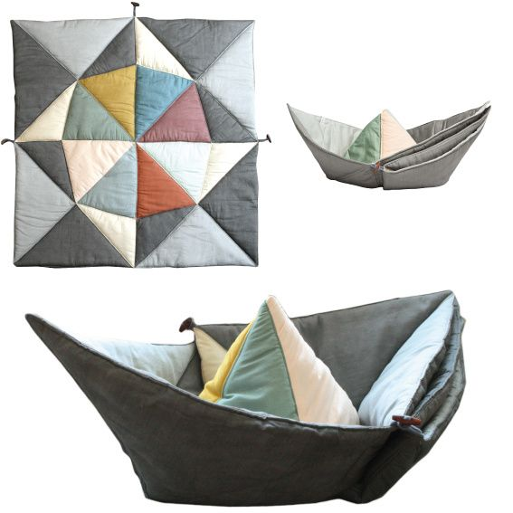 fabelab play fold ship