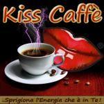 Kiss Cafè
